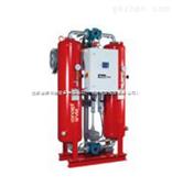 PARKER低能量压缩空气干燥机WVM 系列
