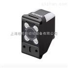 IV-G500MA 传感器探头 基恩士图像识别上海桂伦在线报价