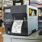 Zebra R110Xi4RFID标签打印机