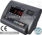 显示器XK3190-A12OIML称重显示器