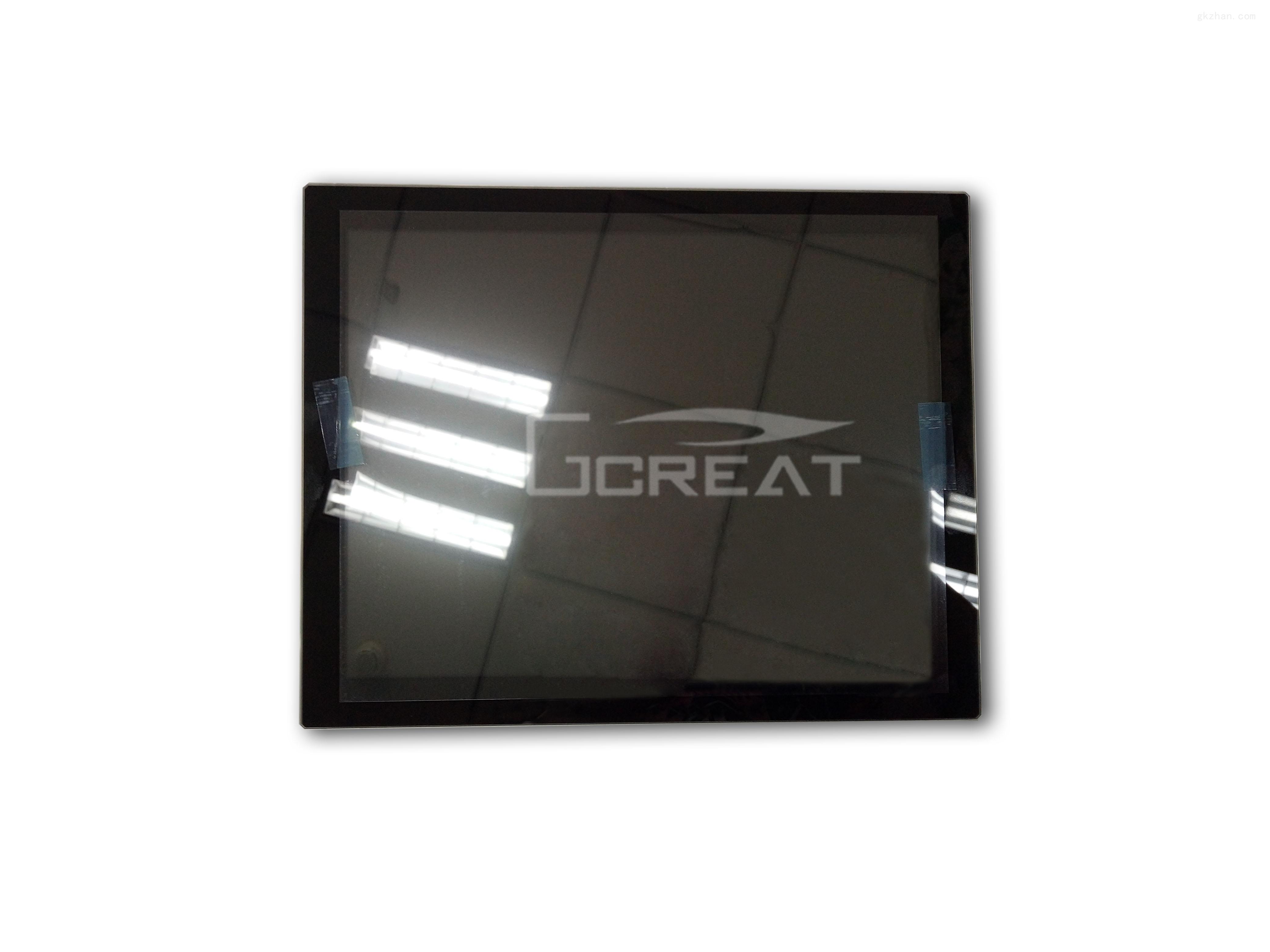 AA070ME11ADA11三菱电容一体液晶屏