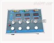 SDRJ-500T三相热继电器测试仪