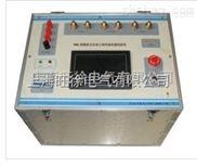 HN330C电动机保护器校验仪