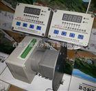 WYS位移變送控製器WYS-2-W拉伸量程
