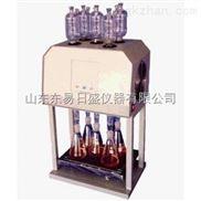 HCA-100-标准COD消解器