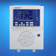 磷化氢报警器,可燃性气体报警器报价
