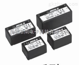 TDK-LAMBDA AC/DC模块电源 KWS15-15 KWS10A-12/KW KWS15A-