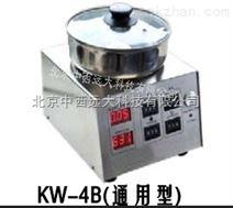 中西(LQS现货)匀膜机(无油泵自动) 型号:AK12-KW-4B库号:M372534