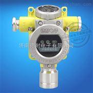 焦化厂一氧化碳检测报警器,气体探测器探头报价