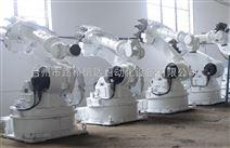 喷涂冲压生产线解决方案二手喷涂冲压机器人