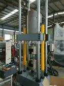 重型机车弹簧横向刚度试验机国家优质厂家