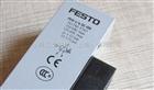 压力开关FESTO费斯托PEV-1/4-SC-OD 161760