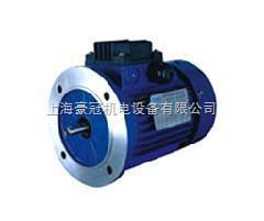 紫光电机;YS8034电机;YS6324电机