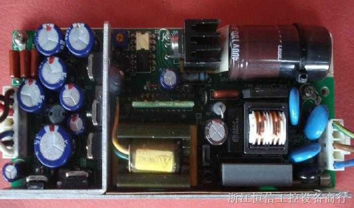 LWT30H-522电源