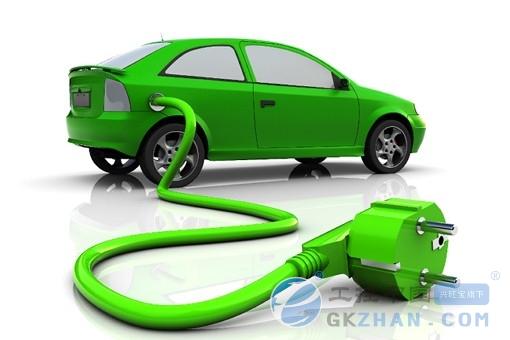 一方面由于新能源汽车开发成本居高不下