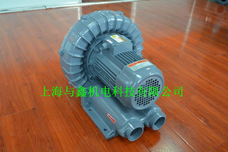 * 特别适用于超声波清洗,玻璃清洗机,电路板,电镀件,涂膜,涂装,有色