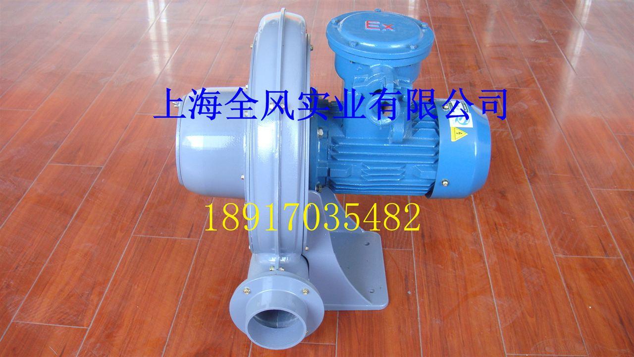 三相气泵接线图纸