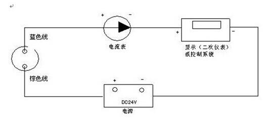 电路 电路图 电子 原理图 552_261