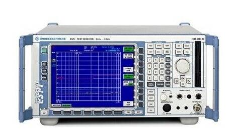 低频传导抗干扰系统,瑞士电磁兼容性测试仪价格,电磁兼容emc