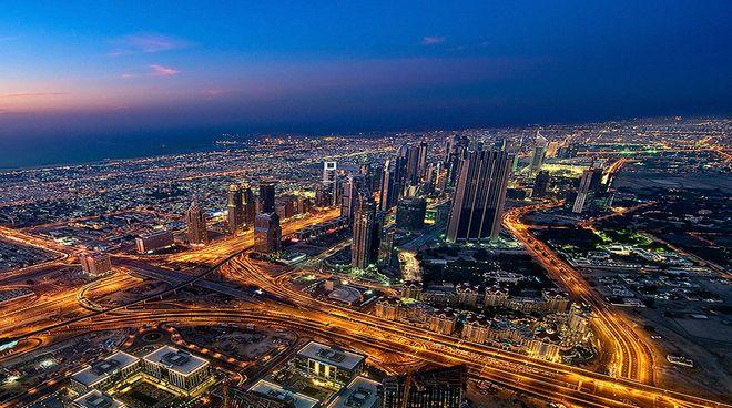 据悉,经历2014年智慧城市建设,软件行业成为青岛产业的新亮丽