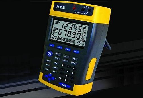 信号发生器 标准信号源