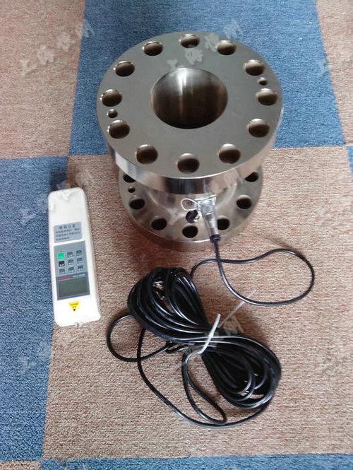 数显拉压力测力计,300t以内的数显式拉压力测力计哪家好