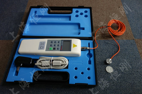非标定制微型数显压力测力仪图片