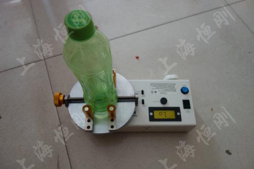 数显瓶盖扭力检测仪图片