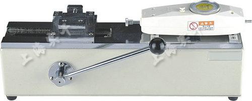 线束拉力检测仪