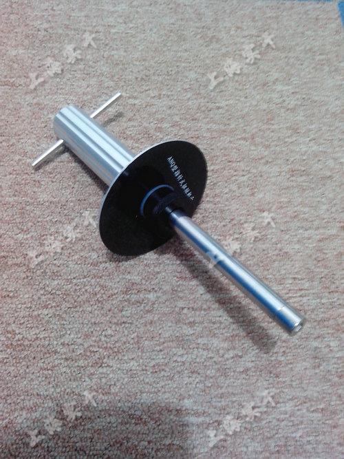 表盘扭力螺丝刀