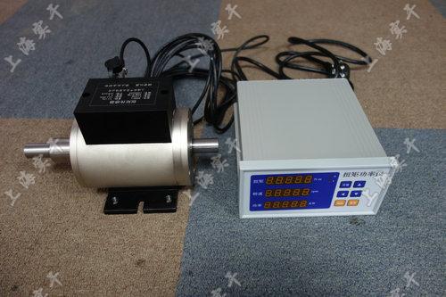 电机转速测试仪