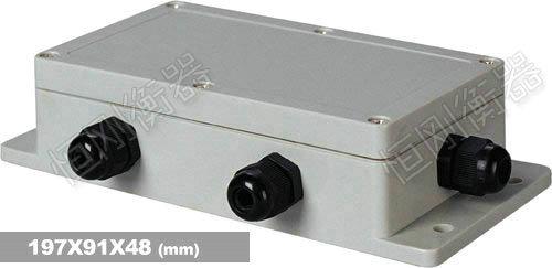 XK3190-A25EL称重显示器