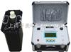 上海VLF型0.1HZ智能超低頻高壓發生器