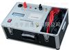 智能回路電阻測試儀JD-100A型