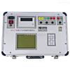 GKC-F型高壓開關機械特性測試儀參數、規格、報價
