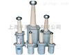 上海TQSB型輕型交直流高壓試驗變壓器