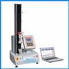 HD-B609B-S{胶带剥离强度试验机}胶带剥离强度试验机测试方法