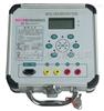 廠家直銷數字式接地電阻測試儀