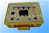 供应大型地网接地电阻测试仪