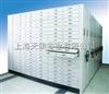 电动密集架|电动密集架销售|电动密集架功能
