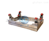 SCS氯气钢瓶秤台面采用不锈钢精度高特价攻略