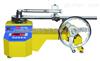 蓝河仪器HB系列扭力扳手检定仪