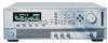 A903995高功率脉冲发生器