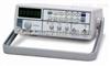 A902609函数信号发生器报价