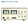 A905141扫频信号发生器