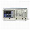 A902815任意波形 / 函数发生器