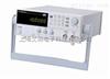 A902611函数信号发生器