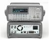 A903978函数/任意波形发生器