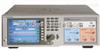 A904004脉冲/码型发生器