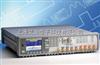 A904006脉冲函数任意噪声发生器
